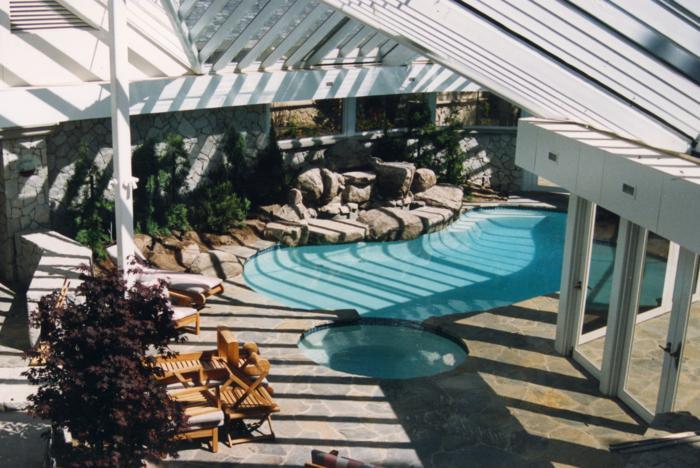 Lake tahoe residence gold nugget grand award winner for Lake tahoe architecture firms