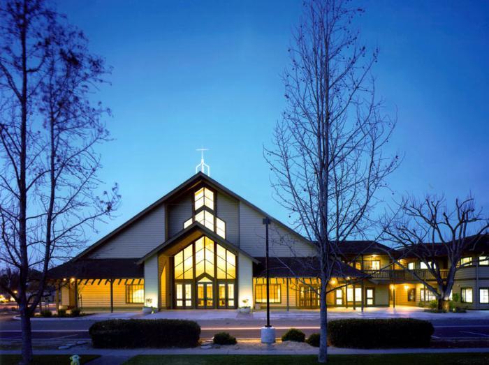 Lca Architects Lca Architects Walnut Creek California