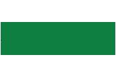 Cal Green Logo