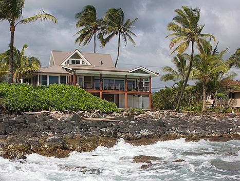 Kauai Residence